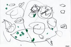 rajz (35)